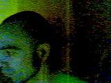 http://entropy8.com/live/z.jpg